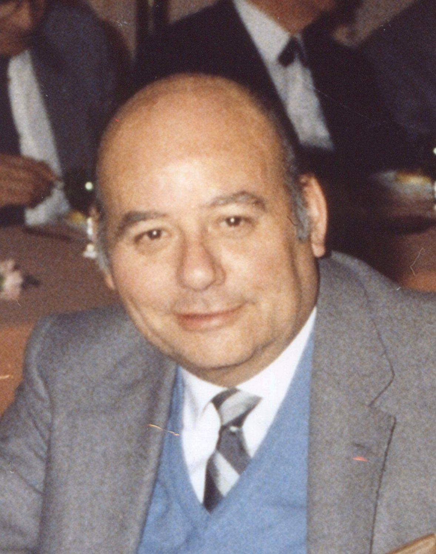 FOTO josep María Soler Tarruell